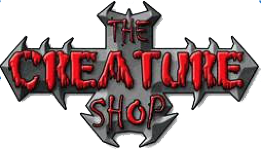 The Creature Shop